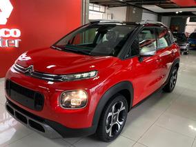 Citroën C3 Aircross Desde $71.990.000* - Tel: 310 235 5322
