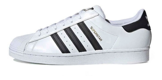 Zapatillas adidas Originals Superstar 0921