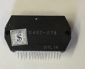 Stk402-070 Sanyo
