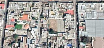 Excelente Propiedad Para Inversión En Privada En Barrio De Analco