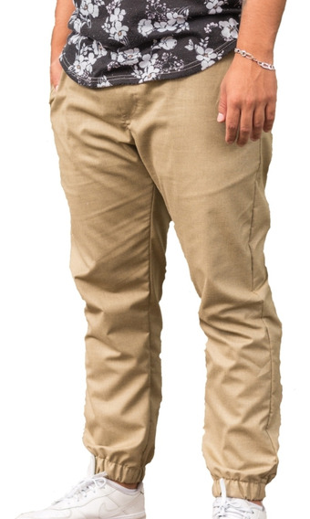 Pantalones Joggers Caballero Kala Outfits