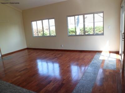 Casa - C004577 - 3094436