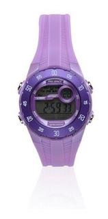 Reloj Pro Space Mujer Dama Psd0087 -dir-6h Envio   Promo 20%