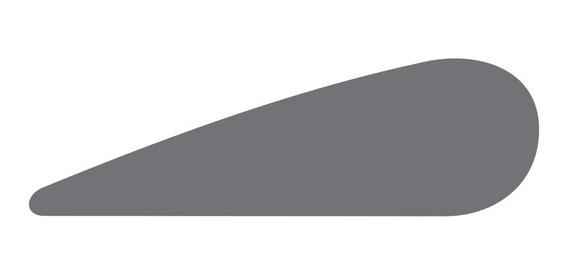 Par De Adesivos Gota P/ Tanque Shadow 750