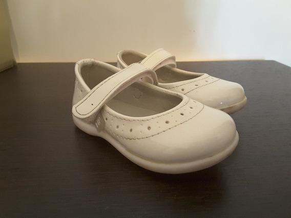 Zapatos Ideal Bautismo!