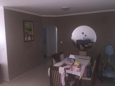 Apartamento Residencial À Venda, Jardim Apolo, São José Dos Campos - . - Ap0686