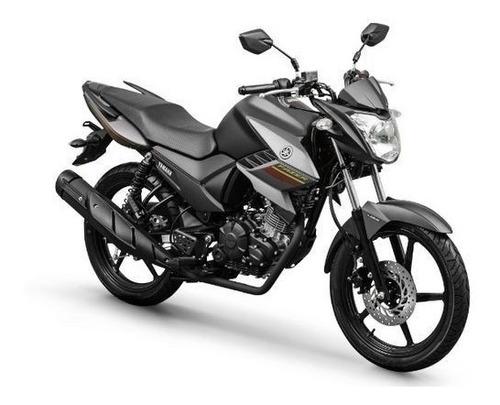 Yamaha Fazer 150 Sed 2022