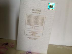 Eau De Parfum Creed Millésime Imperial 120ml