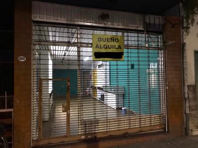 Local Palermo Sin Expensas