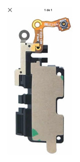 Antena Wifi Para iPhone 3g Y iPhone 3gs Flex Cable
