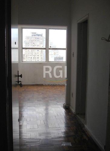 Conjunto/sala Em Centro Histórico - Ko13121