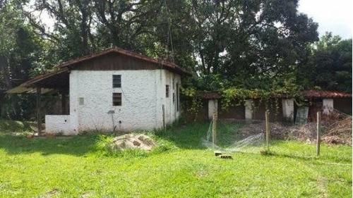 Imagem 1 de 6 de Chacara-para-venda-em-chacara-santa-margarida-campinas-sp - Ch0026