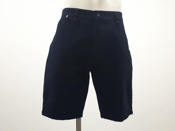 Short Bermuda Marca Collors Couture 5421 Recto 5421 Marino
