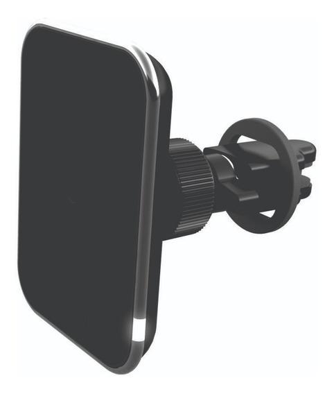 Soporte De Celular Con Cargador Inalámbrico Auto Kodak Uc102