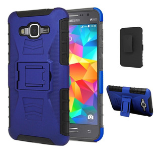 Funda Clip Galaxy Grand Prime / Grand Prime Plus / J2 Prime