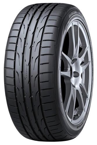 Neumático Dunlop 245 40 17 91w Direzza Dz102