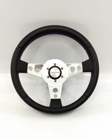 Volante Lenker Racing Apex Para Os Fusca Karmann Ghia Tl