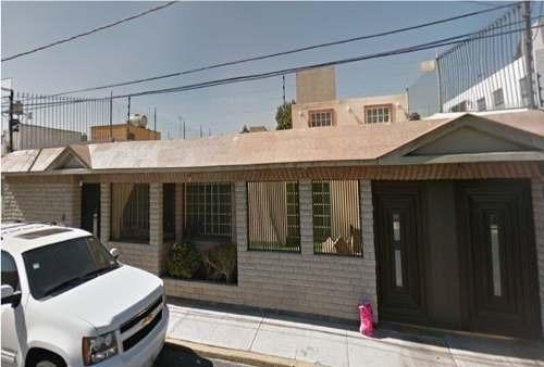 Casa En Venta En Electra, Tlalnepantla