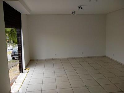 Sala Em Jardim Planalto, Valinhos/sp De 50m² Para Locação R$ 1.200,00/mes - Sa220497