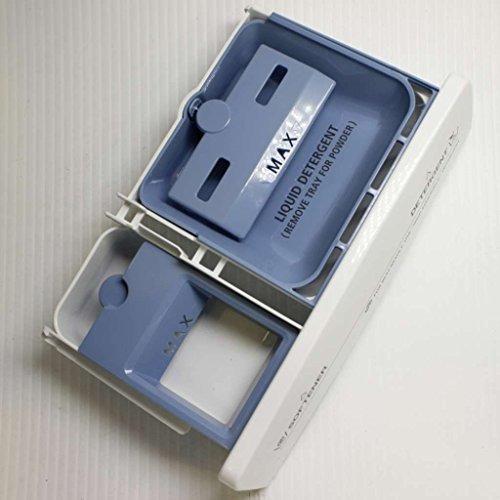Samsung Dc97 R 16963 G Assy Caso Detergente