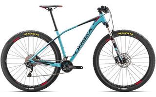 Bicicleta Orbea Alma 29 H50 -2018 - Funes Bikes