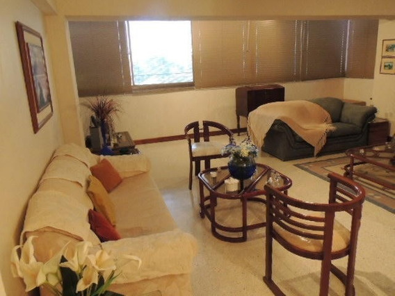 Apartamentos En Venta. Morvalys Morales Mls #18-13554