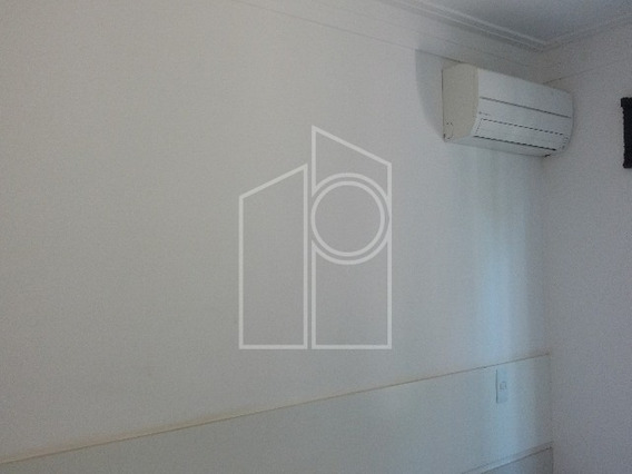 Sobrado Para Venda Em Condomínio Fechado Em Jundiaí ( Medeiros) - Ca04439 - 32149024