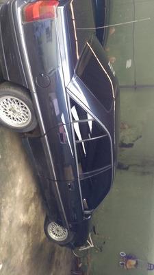 Chevrolet Omega Omega 94 Cd 6 Cilind