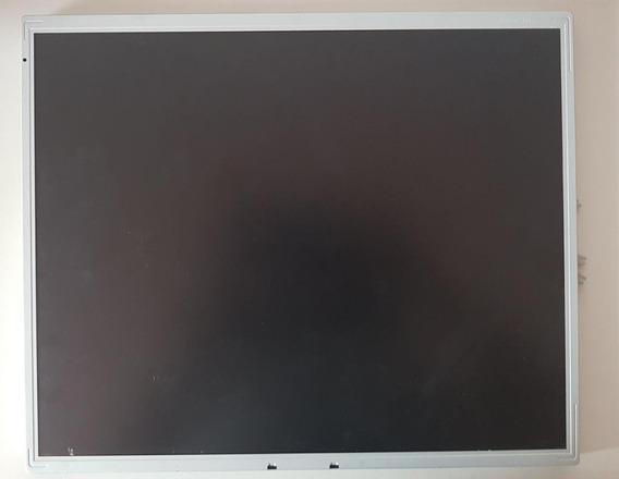 Display De Monitor Lg L1753tsf Lm170e03 Testado Funcionando