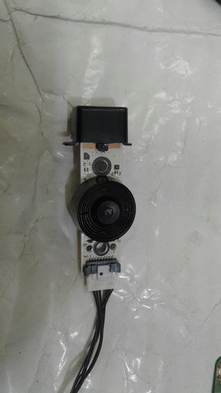 Sensor Un32f4200a