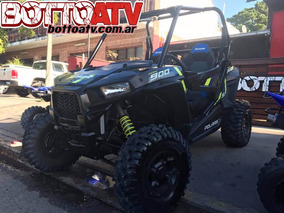 Polaris Rzr 900 Eps, Full Impecable