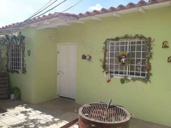 04126836190 Mls # 21-4901 Casa En Venta Sector Independencia