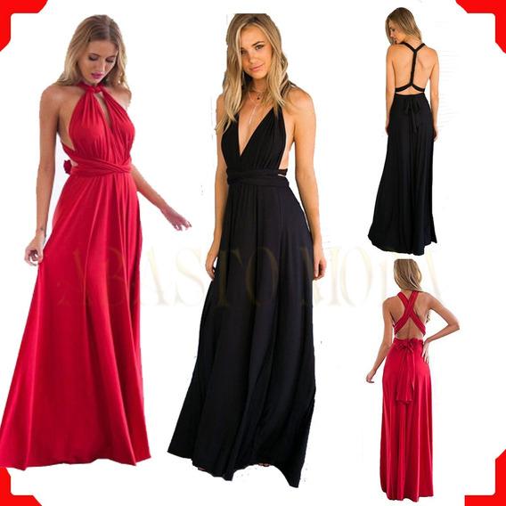 Vestidos De 15 Manera De Usarlo En Paseos, Fiestas, Noche