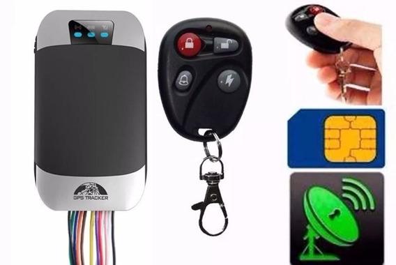 Rastreador Gps Tracker - GPS [Promoção] no Mercado Livre Brasil