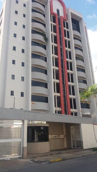 Apartamento En Venta El Bosque 04128900222