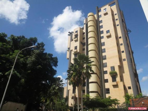 Apartamentos En Venta Chimeneas Valencia Carabobo 1916421prr