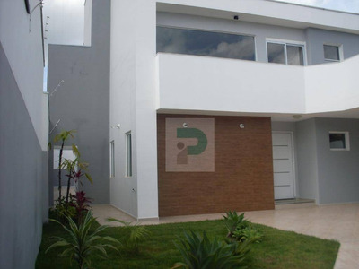 Vendo Sobrado Na Vila Oliveira Em Mogi Das Cruzes - So0110