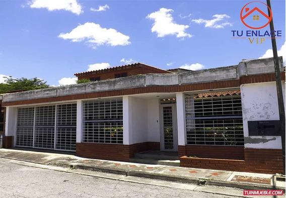 Casas En Venta En Lecornice Castillejo