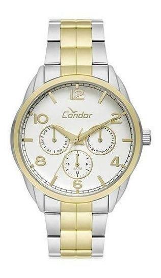 Relógio Condor Feminino Co6p29ig/5k