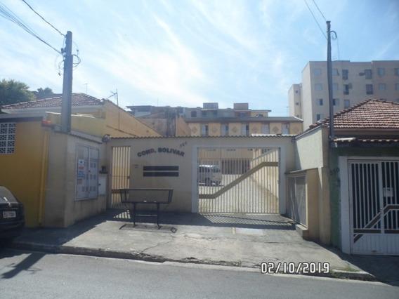 Sobrado - Sb00001 - 32719244
