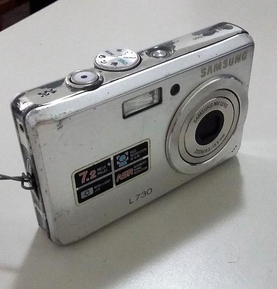 Samsung Camera L730