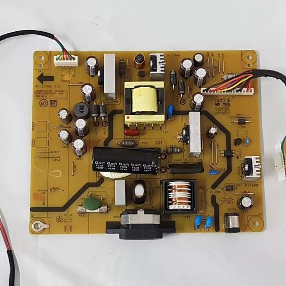 Placa Fonte Monitor Dell - U2412mb