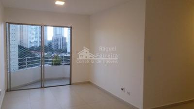 Apartamento - Jardim Marajoara - Ref: 1182 - L-1182