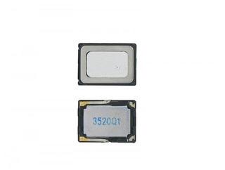 Altavoz Buzzer Para Huawei Ascend Y600