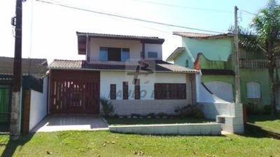 Casa / Sobrado - Soarao - Ref: 4372 - V-4372