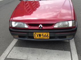 Renault R19 R 19