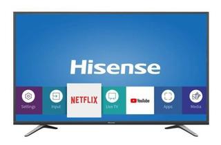 Smart Tv Hisense H4318fh5 Full Hd