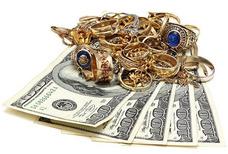 Oro Y Plata A Domicilio Al Mejor Precio Www.xhef.com