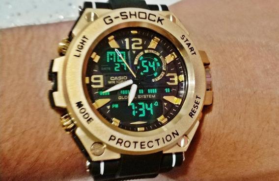 Relógios Masculinos Social Esportivo Barato Frete Grátis
