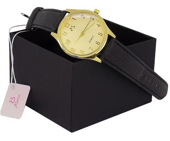 Relógio Feminino Original